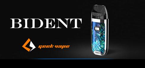 Electronic Cigarette Wholesale | Ecigarettes Wholesale